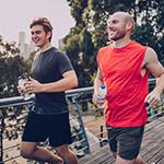 5 dicas para ter um corpo e mente saudáveis