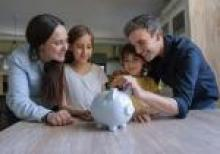 Familia economica