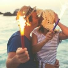 importância das datas comemorativas no relacionamento